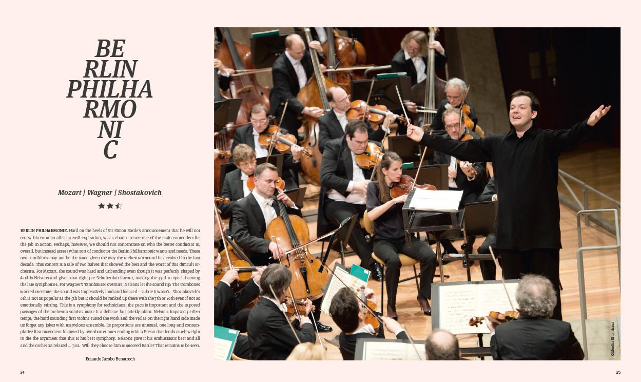 AuditoriumMagazin-10.jpg