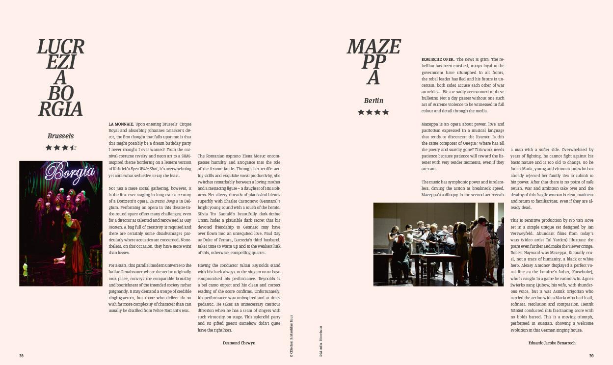 AuditoriumMagazin-12.jpg