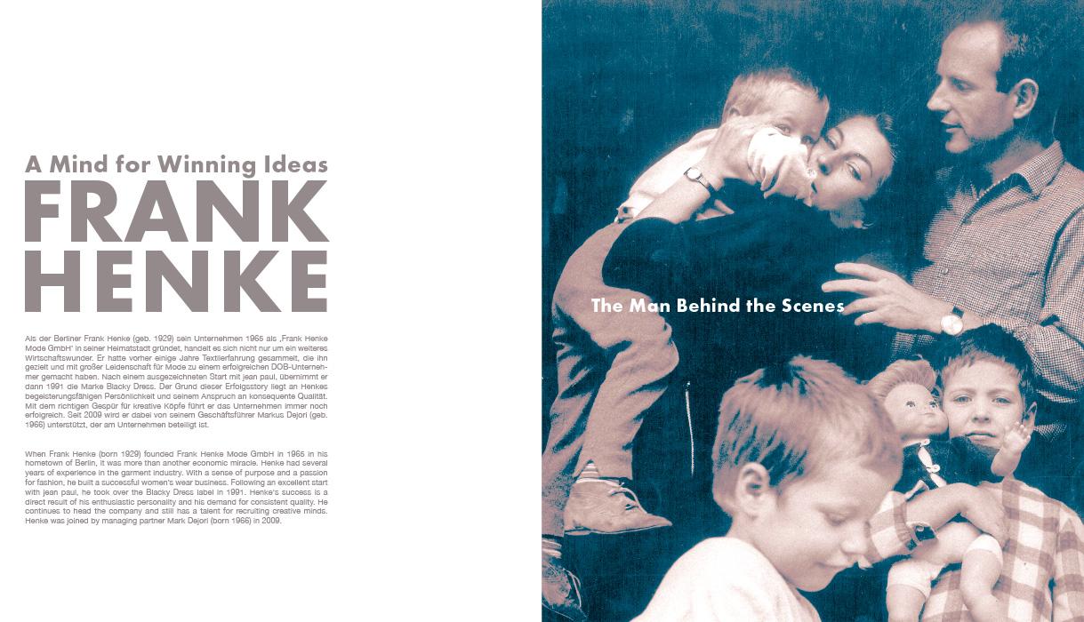 Brandbook_Henke-13.jpg