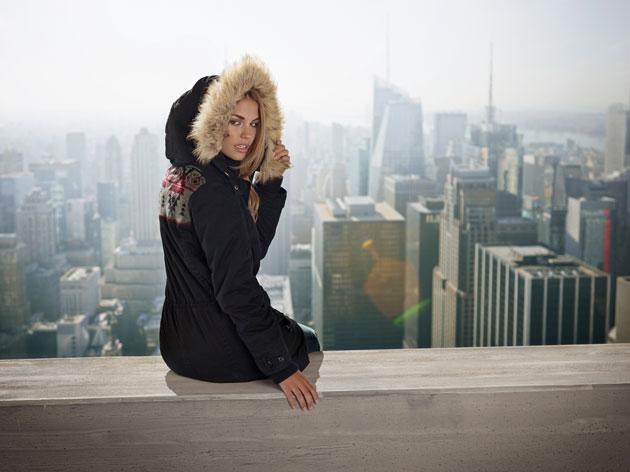 newyorker-jacket-001