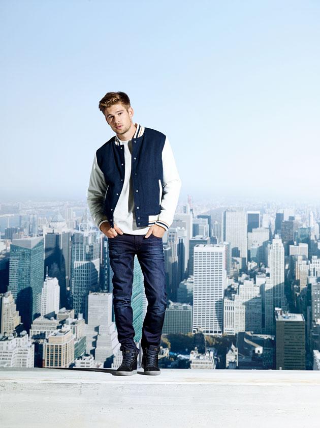 newyorker-jacket-002