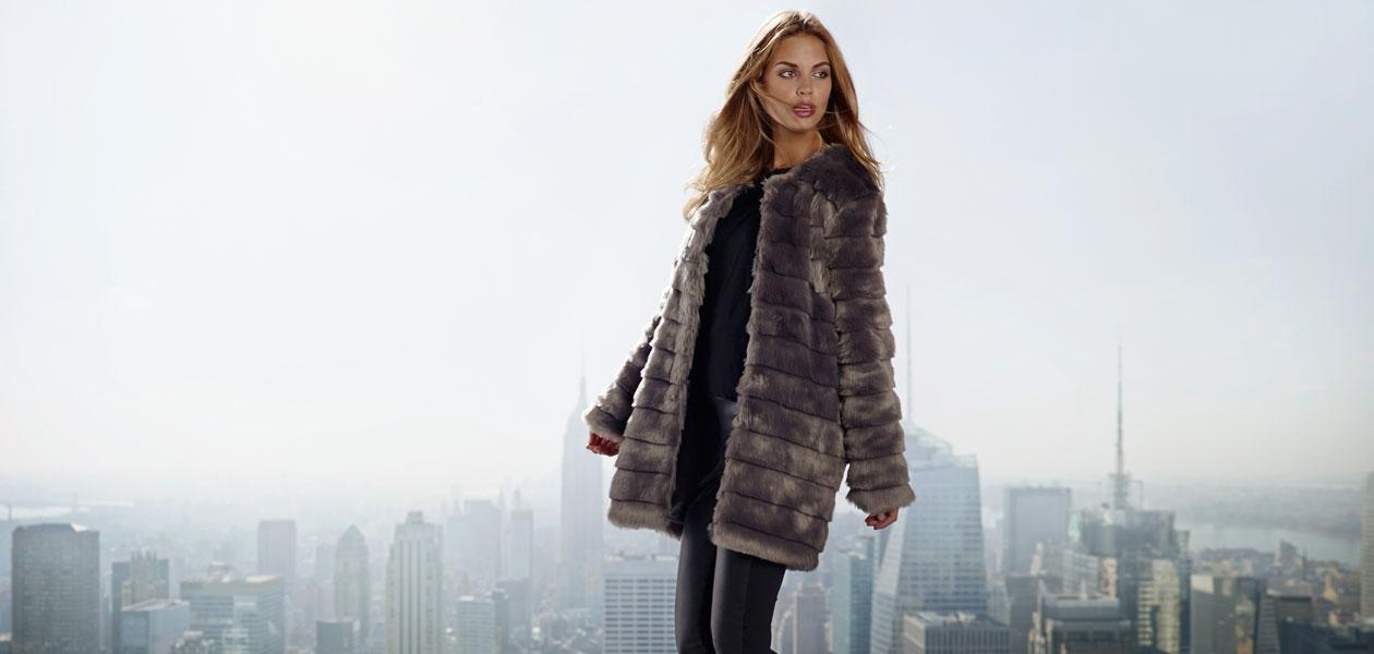 newyorker-jacket-003