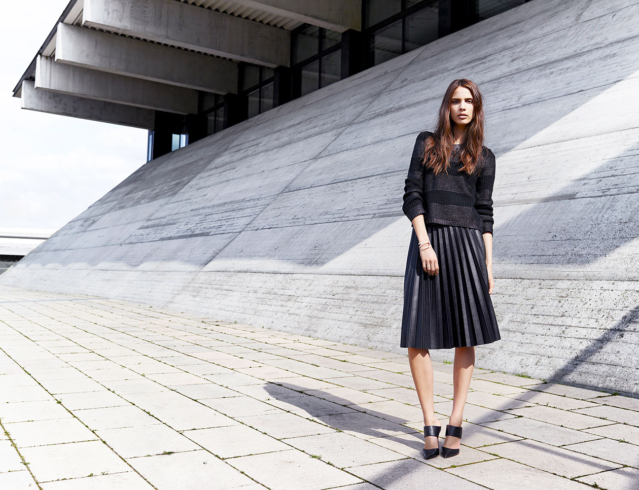 BLACKY_DRESS_CAMPAIGN_ss2015_photographed_by_Mika_Ceron_010.jpg