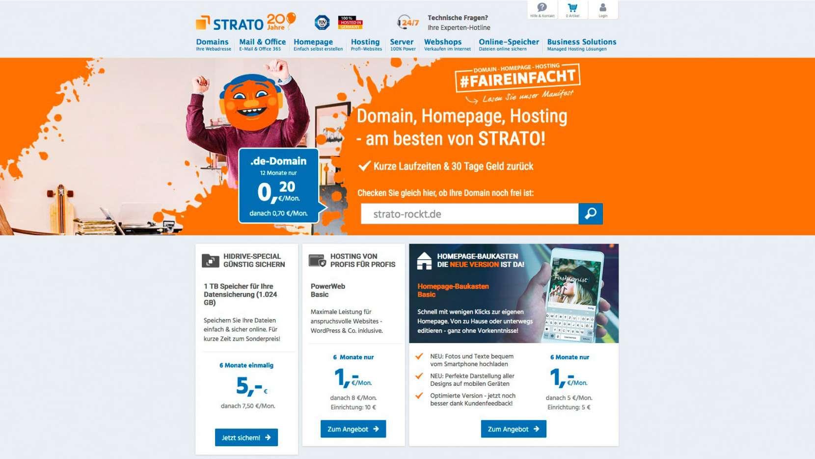 strato-01-1660x935.jpg