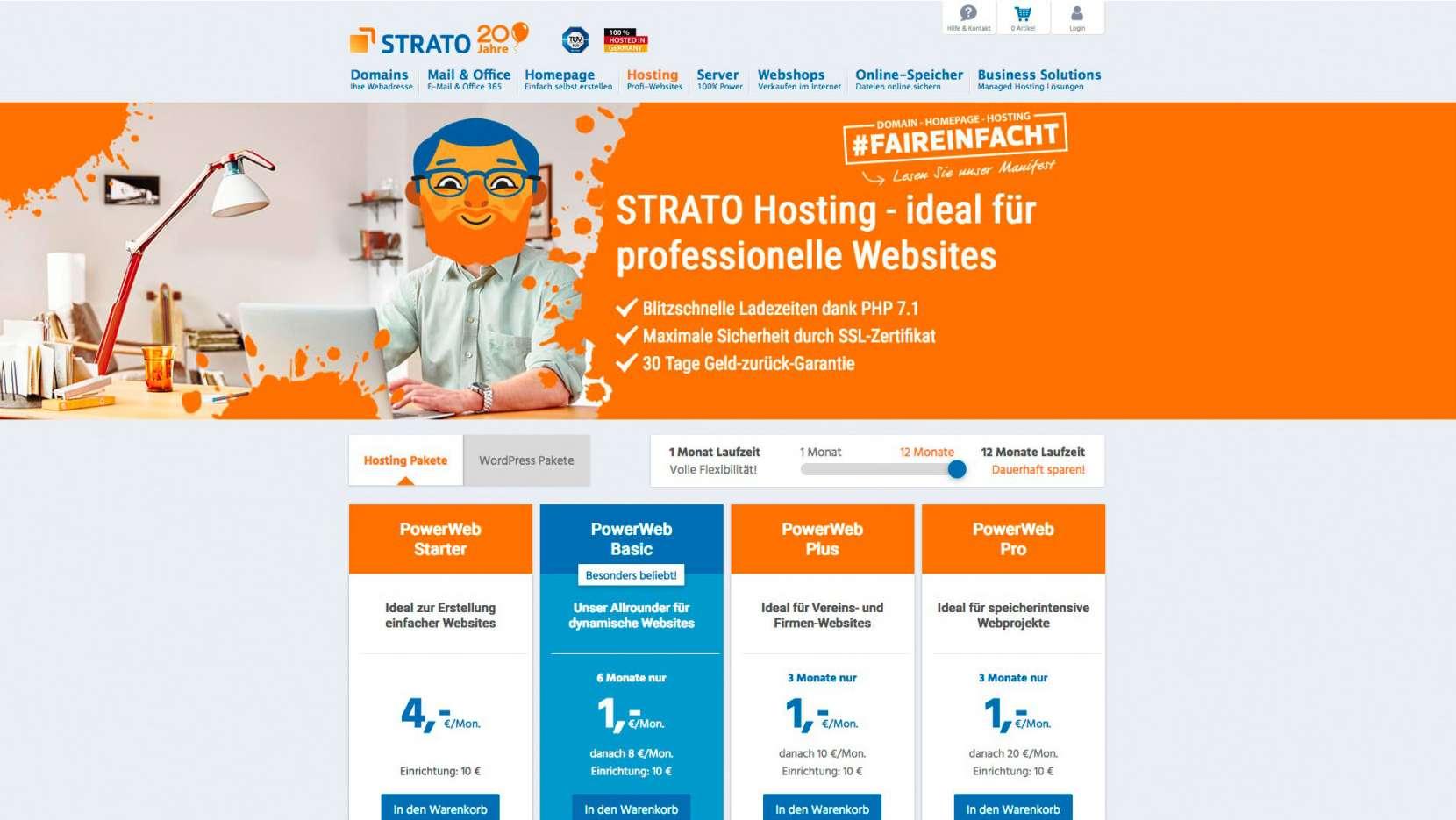 strato-03-1660x935.jpg