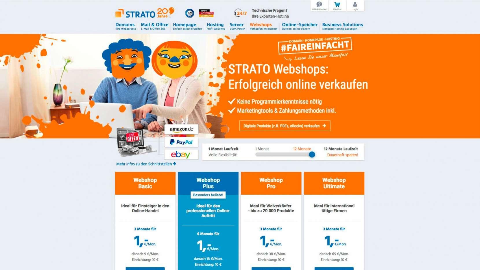 strato-04-1660x935.jpg